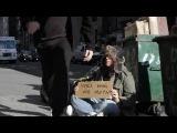 пародия на клип Эминема