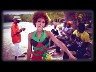 "Oceana - ""Endless Summer"" (Reggae Mix)"