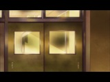 Дотянуться до тебя / Kimi ni Todoke сезон 2 серия 9